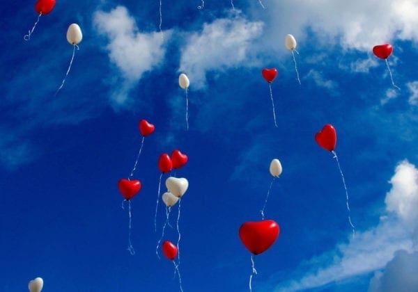 Frasi sull'amore finito: le 50 più belle di sempre
