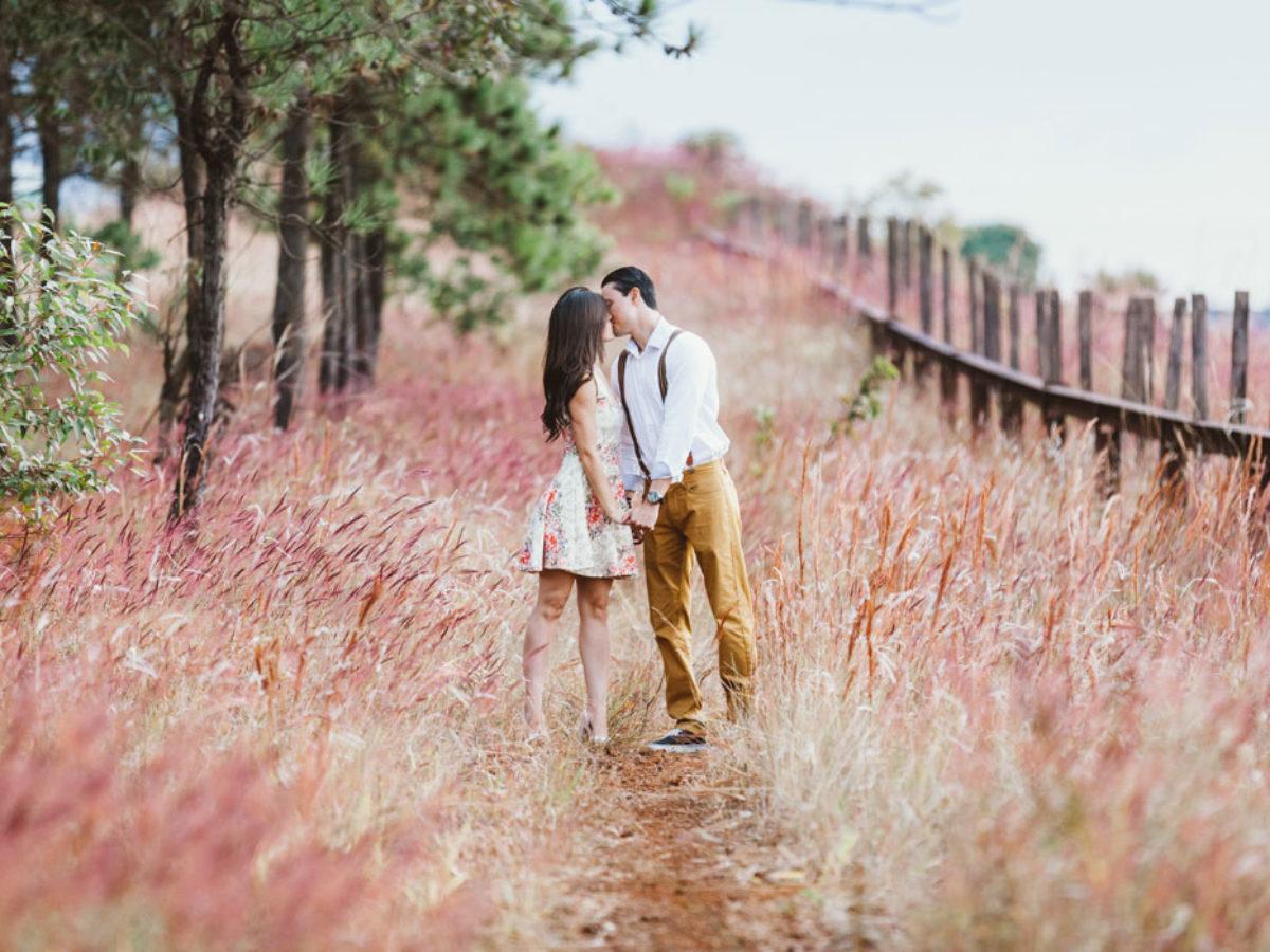 Frasi Matrimonio Latino.Le 50 Piu Belle Frasi In Latino Sull Amore Con Traduzione