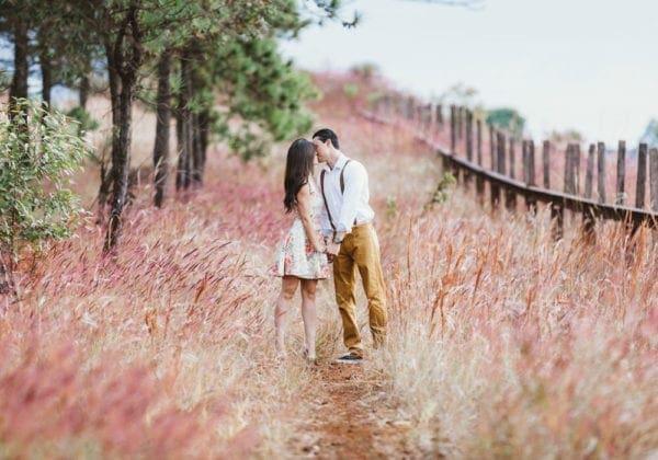 Le 50 più belle frasi in latino sull'amore (con traduzione)