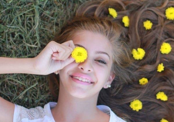 Le 50 più belle frasi sulla felicità in inglese (con traduzione)