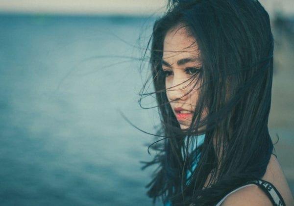 Frasi sulla Vita Difficile e le Difficoltà: le 50 più significative