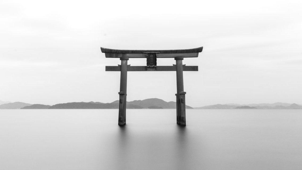 Frasi Di Natale Zen.Frasi Zen Sulla Vita Le 50 Piu Belle E Significative