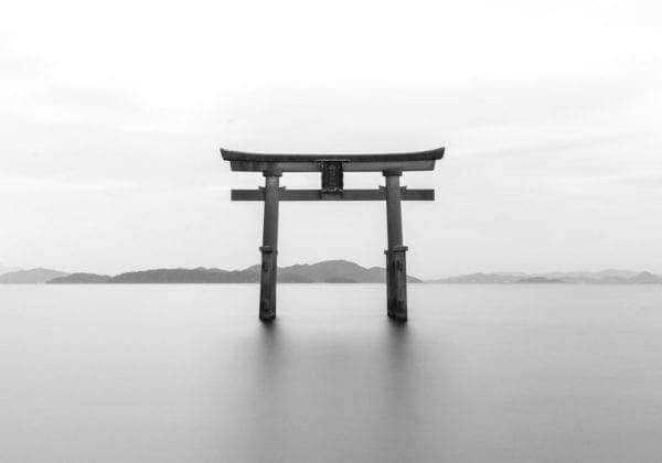 Le 50 frasi zen sulla vita che ti faranno riflettere