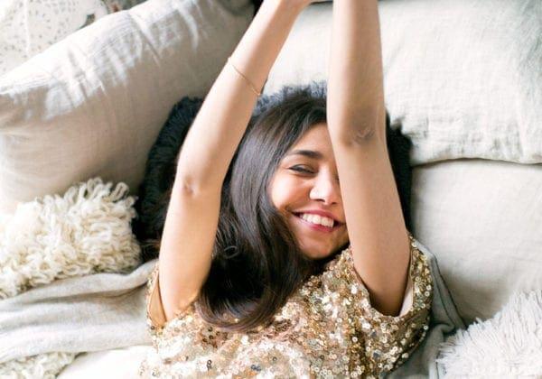 Immagini con frasi del buongiorno divertenti: le 50 tutte da ridere