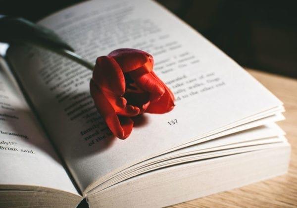 Immagini con frasi sulla vita: le 50 più belle ed emozionanti
