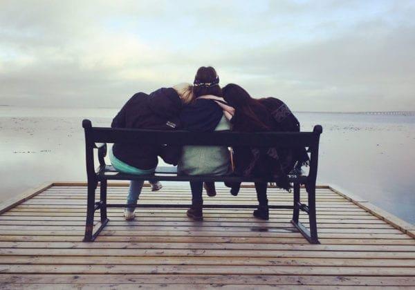 Frasi sull'amicizia in Inglese: le 50 più belle (con traduzione)