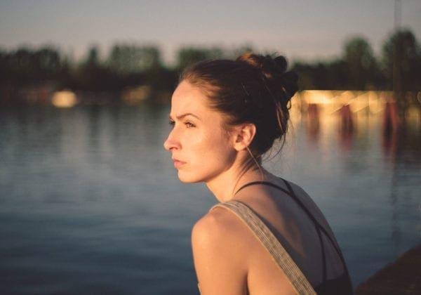 Le 50 più belle frasi sull'Amore a Distanza