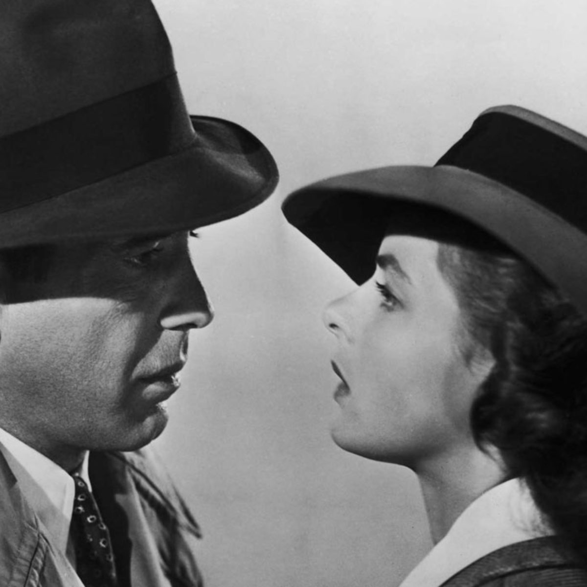 Le 50 Più Belle Frasi D Amore Tratte Dai Film E Dal Mondo