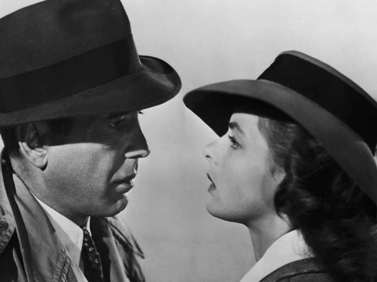 Frasi Matrimonio Tratte Da Film.Le 50 Piu Belle Frasi D Amore Tratte Dai Film E Dal Mondo Del Cinema