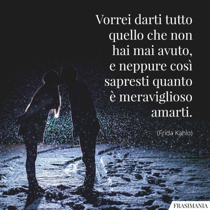 Immagini Con Frasi D Amore Le 150 Piu Belle E Romantiche