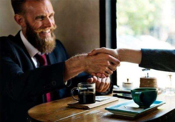 Le 50 frasi più Divertenti sul Lavoro