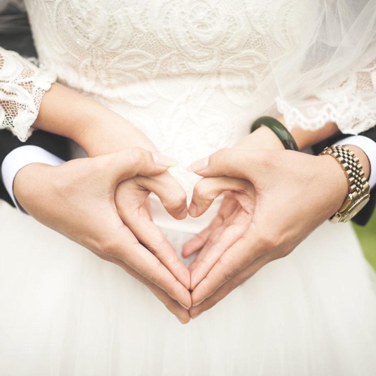 Frasi Simpatiche Per Il Matrimonio.Le 100 Frasi Piu Divertenti Sul Matrimonio