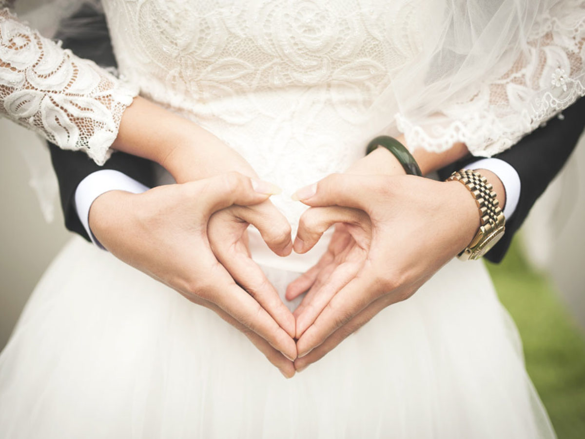 Frasi Matrimonio Striscioni.Le 100 Frasi Piu Divertenti Sul Matrimonio