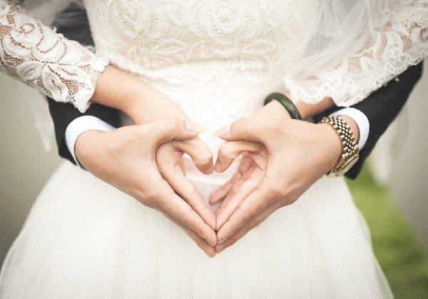Le 75 frasi più divertenti sul matrimonio