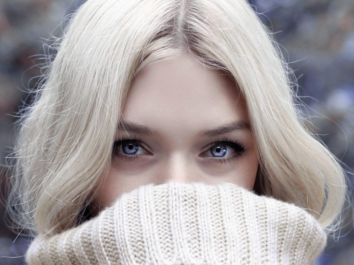 foto de Frasi sugli Occhi (brevi): le 75 più belle e romantiche