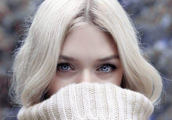 Frasi sugli Occhi: le 75 più belle e romantiche