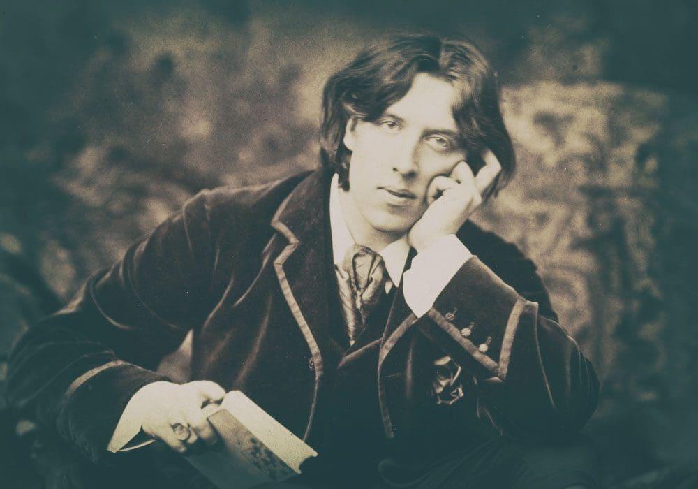 Frasi di Oscar Wilde sulla Stupidità