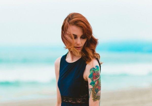 Frasi in Spagnolo per Tatuaggi
