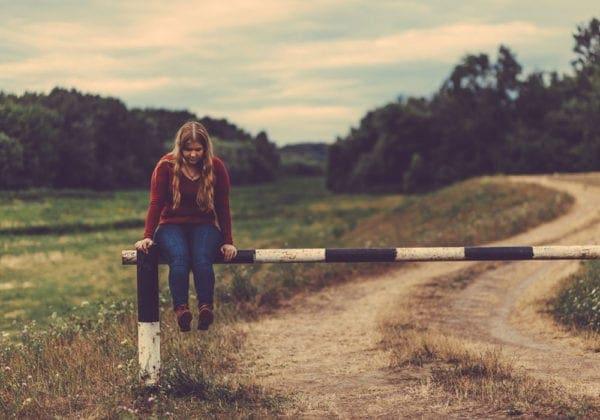 Le 100 più belle frasi sul perdono (in amore, in amicizia e nella vita)