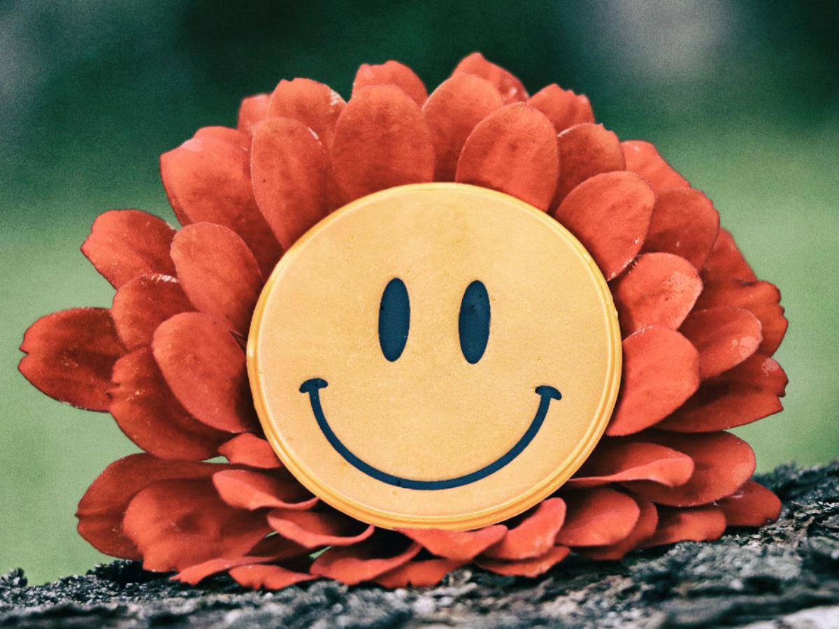 Le 20 Piu Belle Frasi Sul Sorriso Dei Bambini