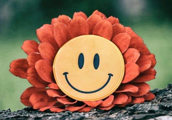 Le 20 più belle frasi sul sorriso dei bambini