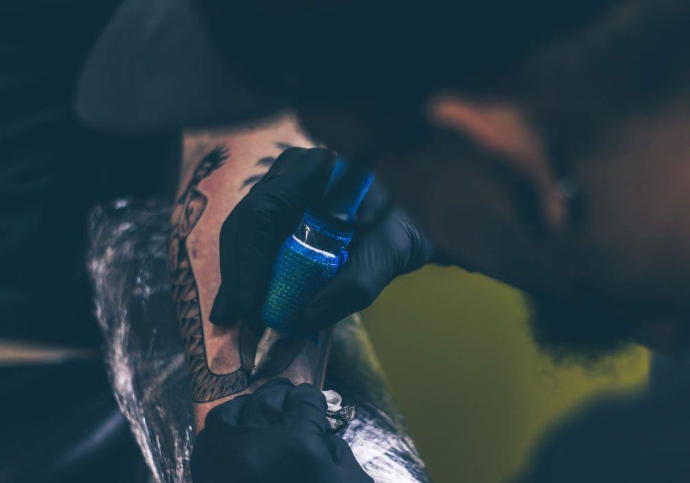 Frasi per Tatuaggi in Inglese