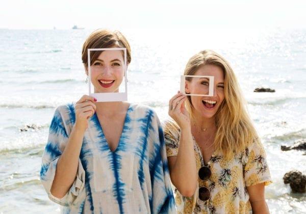 Immagini con frasi sull'amicizia: le 50 più belle e significative
