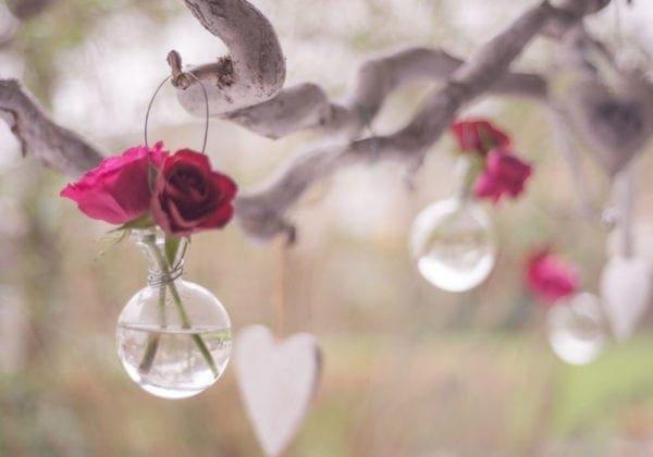Immagini con frasi d'amore: le 50 più belle e romantiche