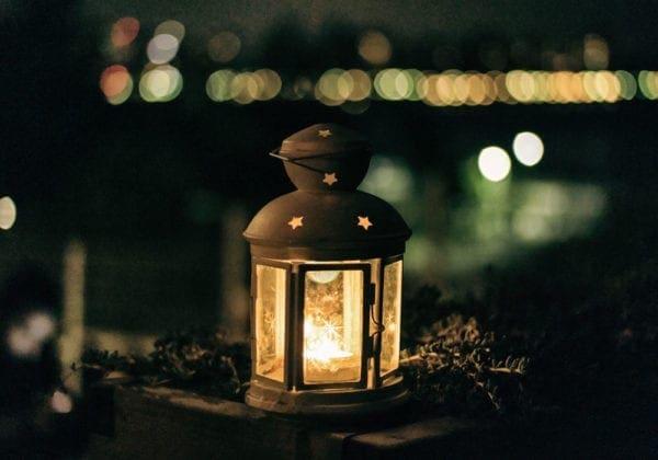 le 50 più belle immagini con frasi della Buonanotte