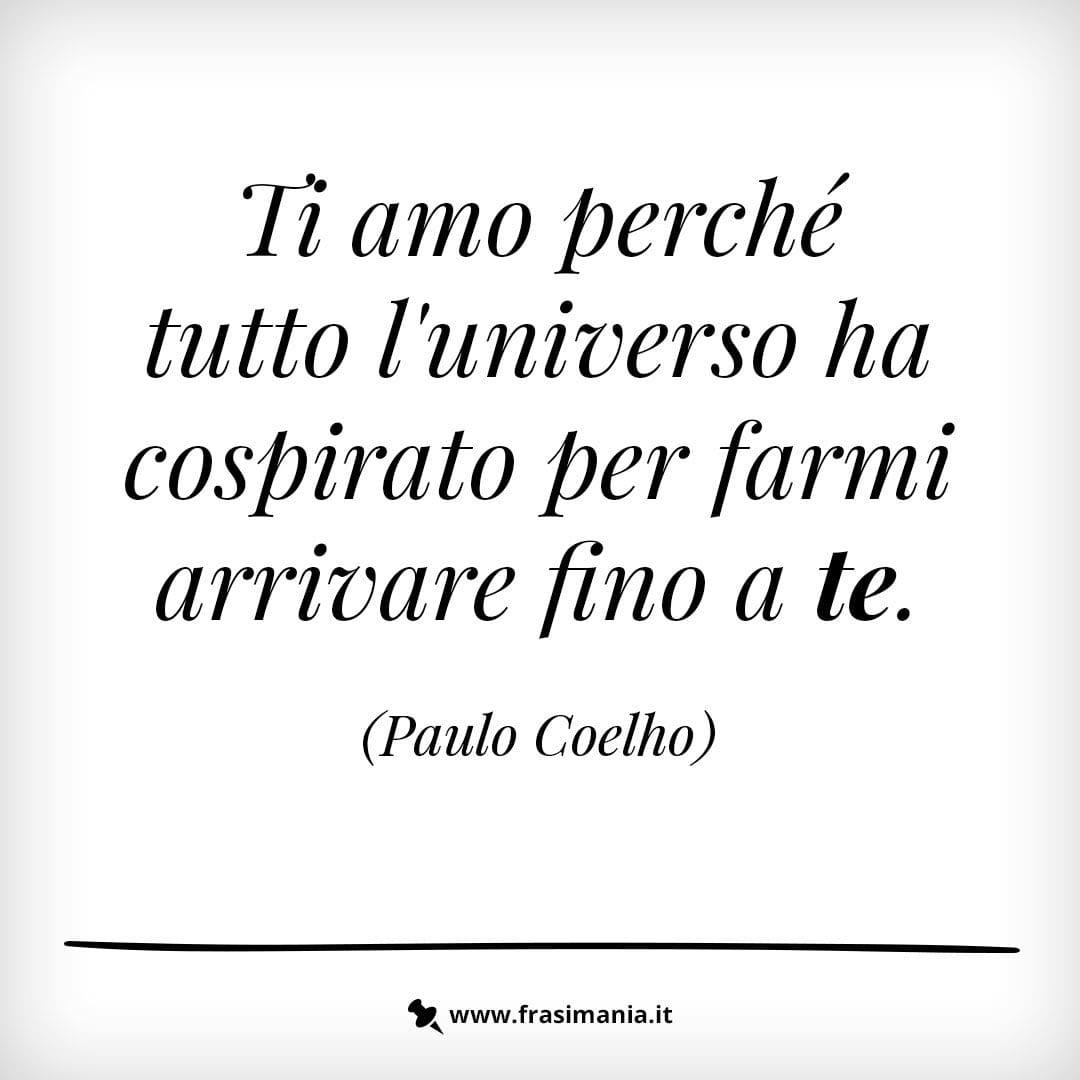 Immagini Con Frasi D Amore Le 150 Più Belle E Romantiche