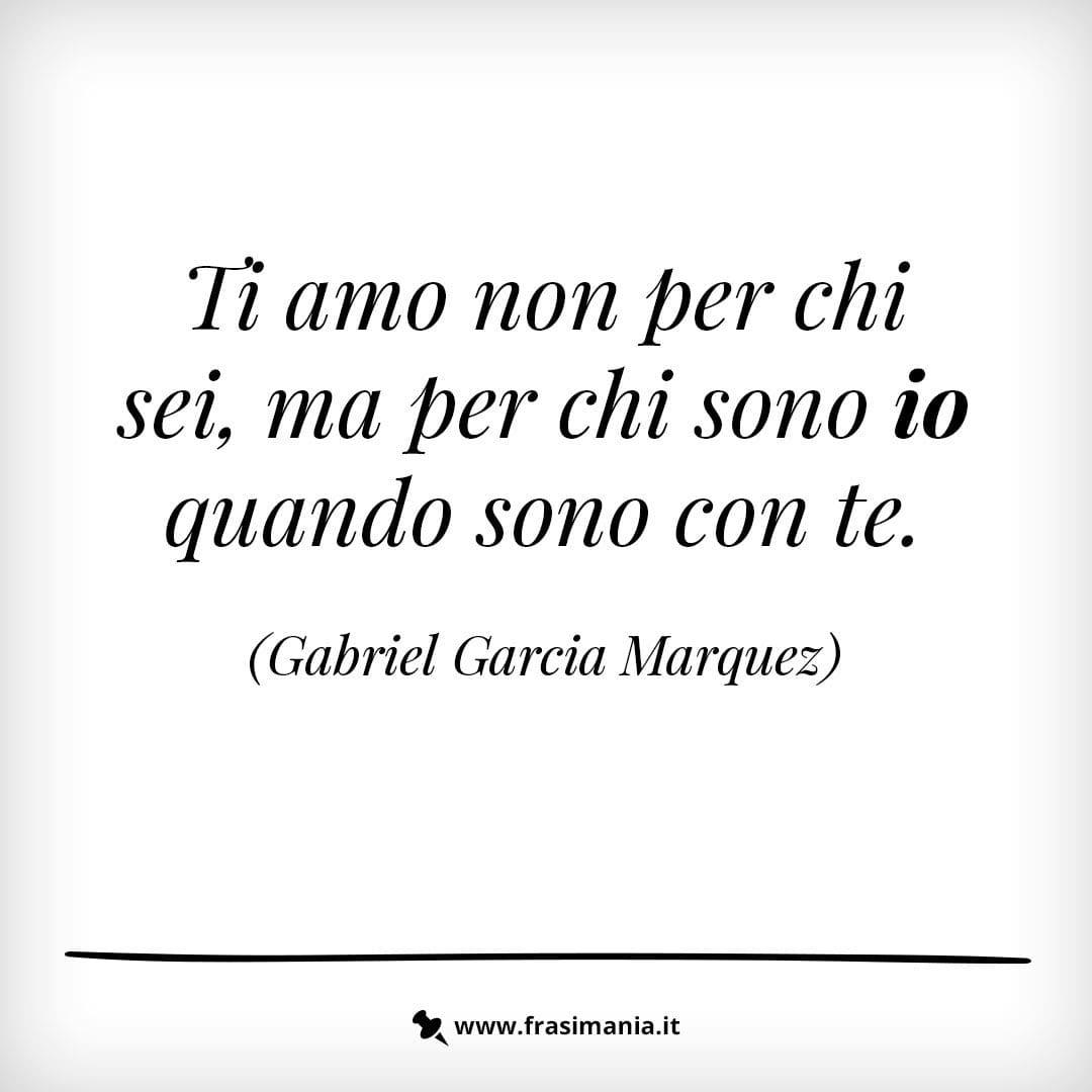 Immagini Con Frasi Damore Le 100 Più Belle E Romantiche