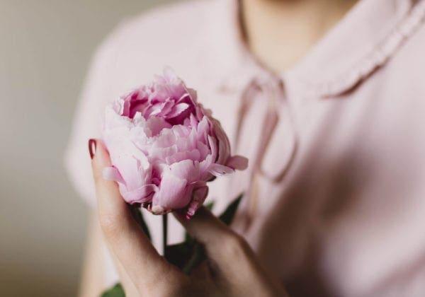 Immagini con frasi sulle Donne: le 50 più belle di sempre