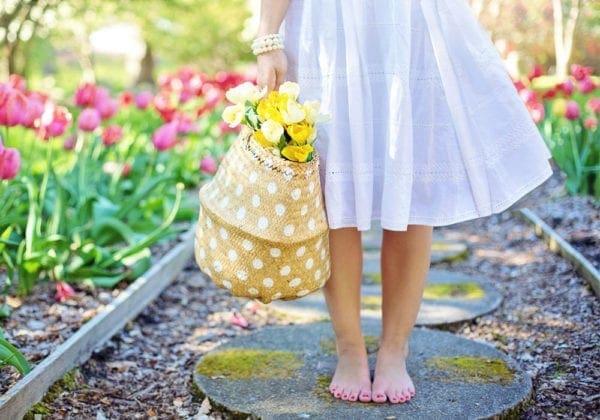 Immagini con frasi sulla Primavera: le 50 più belle e famose