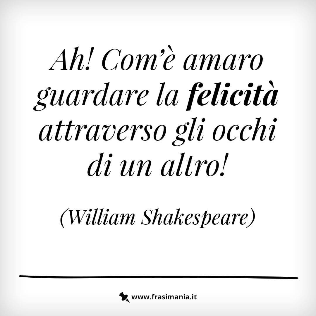 Immagini Con Frasi Di Shakespeare Le 50 Più Belle Di Sempre