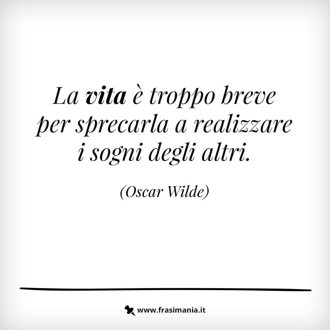 Auguri Matrimonio Oscar Wilde : Buongiorno con paperino belle immagini per whatsapp auguri