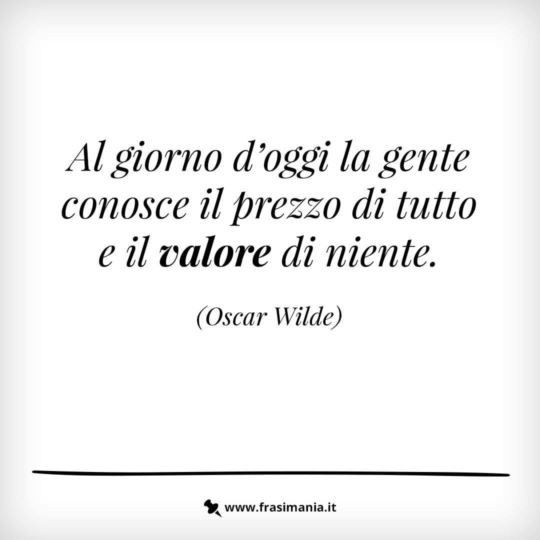 Frasi Di Natale Oscar Wilde.Immagini Con Frasi Di Oscar Wilde Le 50 Piu Belle E Famose Frasi Mania