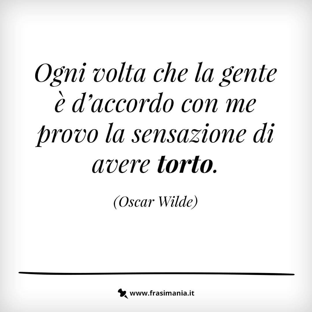 Immagini Con Frasi Di Oscar Wilde Le 50 Piu Belle E Famose