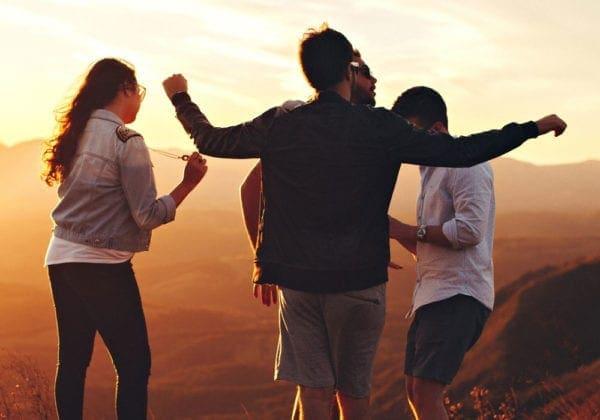 Frasi sull'amicizia in Spagnolo: le 50 più belle (con traduzione)