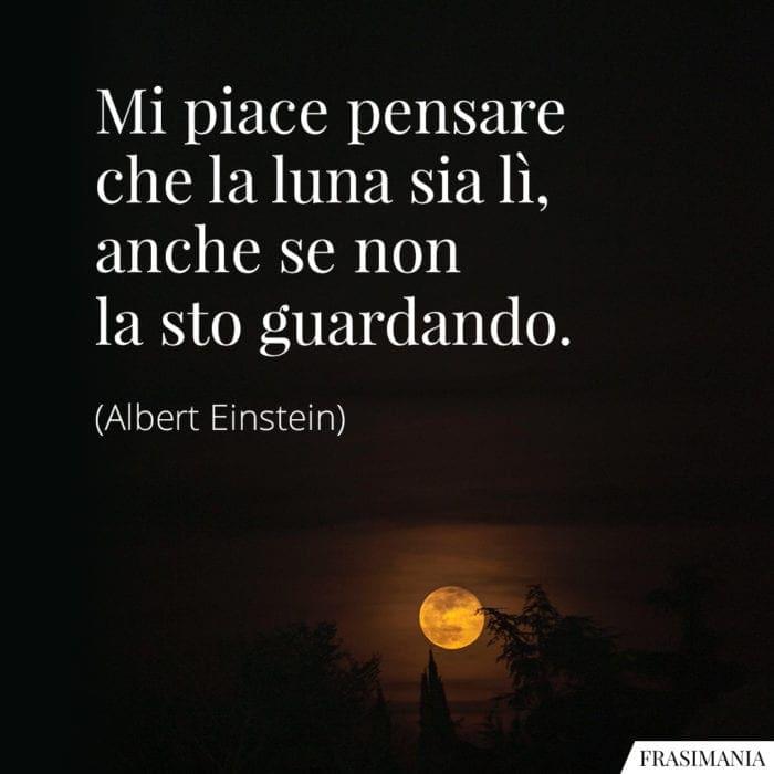Le 45 Piu Belle Frasi Sulla Luna In Inglese E Italiano