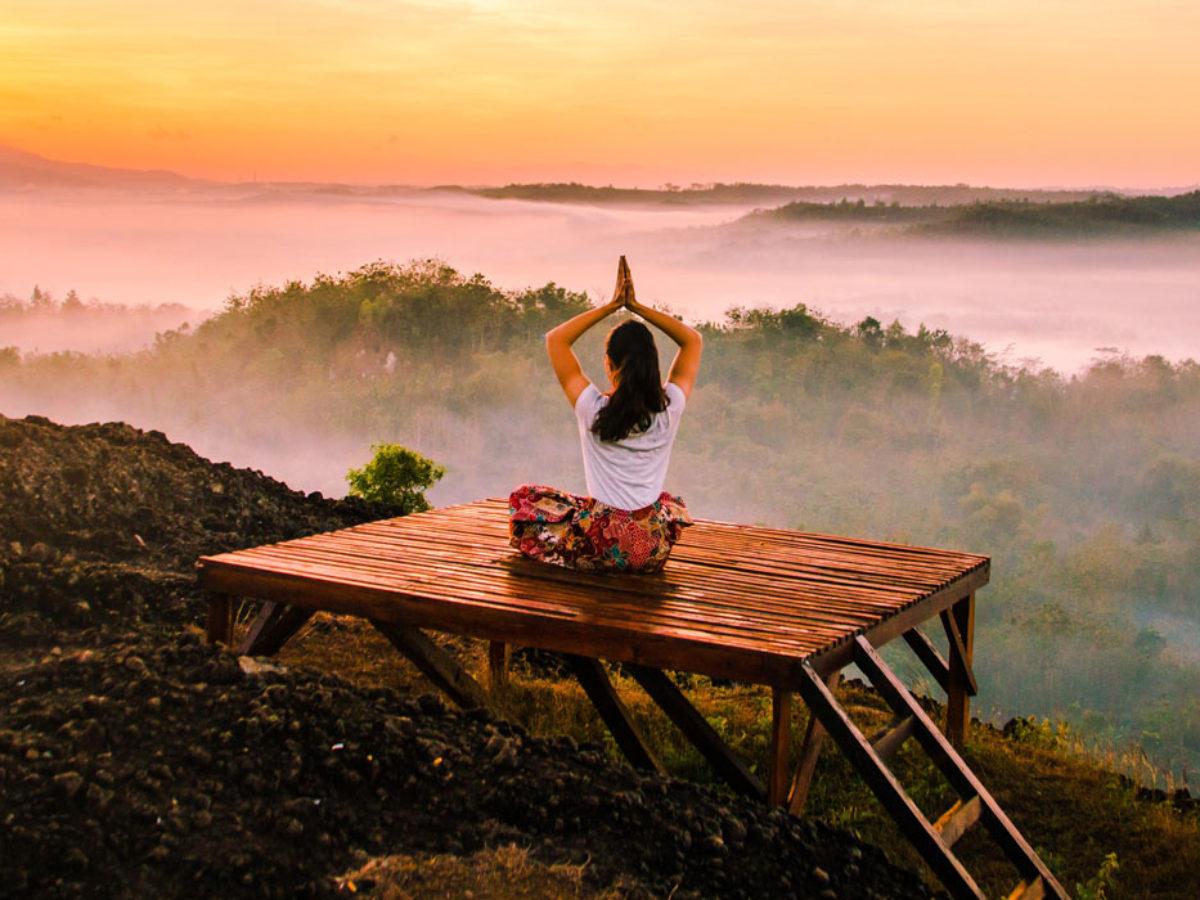Frasi Sullo Yoga Le 50 Piu Belle E Significative