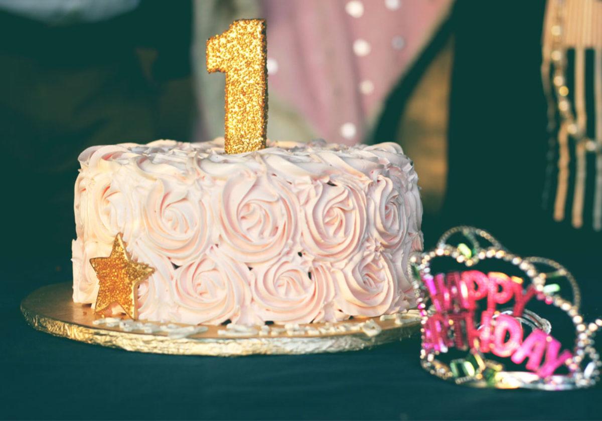 Frasi Di Buon Compleanno In Inglese Le 35 Piu Belle Con Traduzione