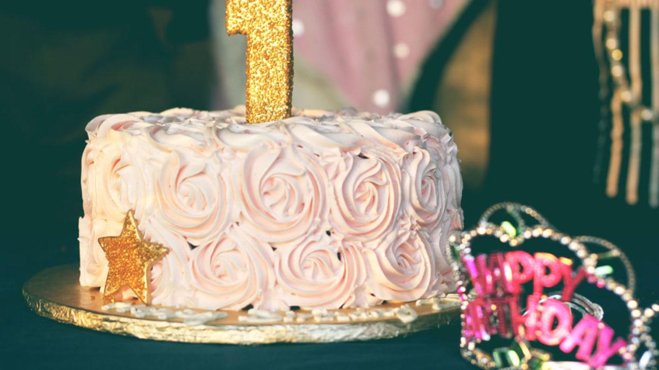 Frasi Di Buon Compleanno In Inglese Le 35 Più Belle Con