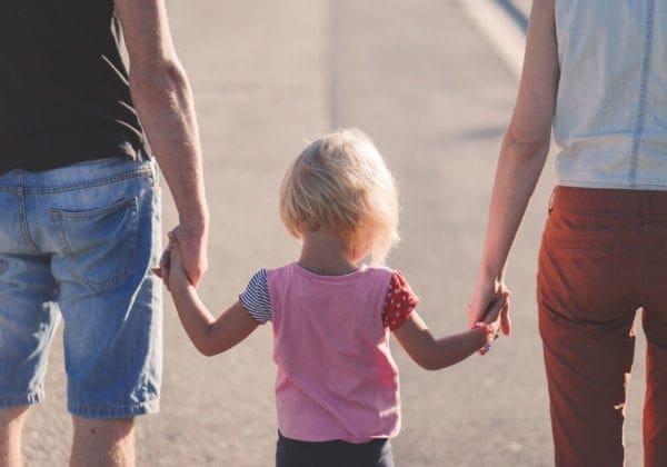 Le 35 più belle frasi sulla Famiglia in inglese (con traduzione)