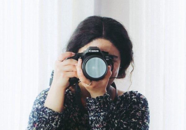 Frasi sulla Fotografia: le 75 più belle e significative