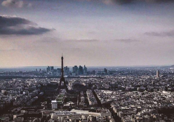 Casa Di Campagna Traduzione Francese : Francese cucina asciugamani strofinacci tessuto in lino etsy