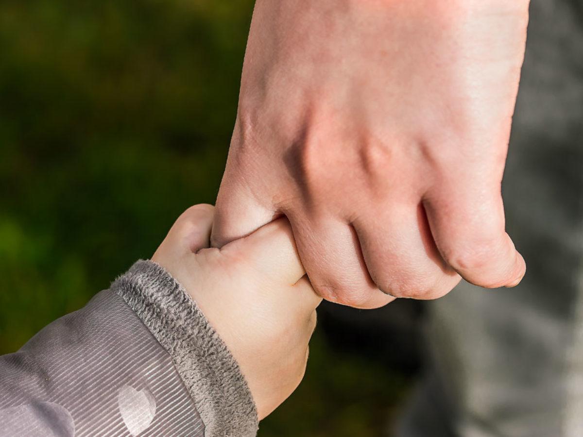 Frasi Matrimonio Latino.Le 25 Piu Belle Frasi In Latino Sulla Famiglia Con Traduzione