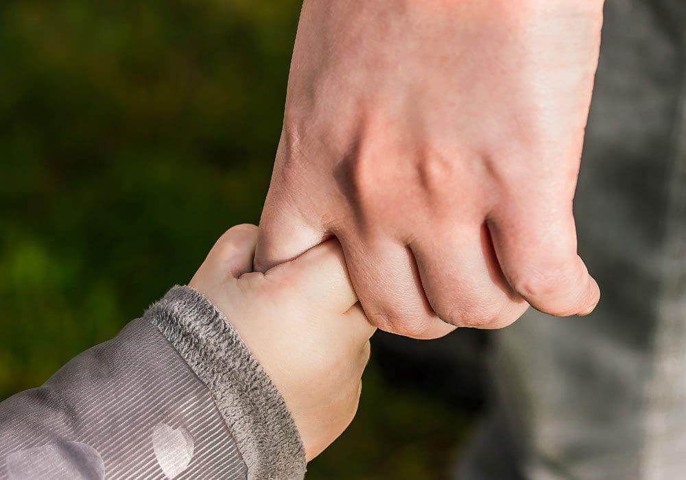 Frasi in Latino sulla Famiglia