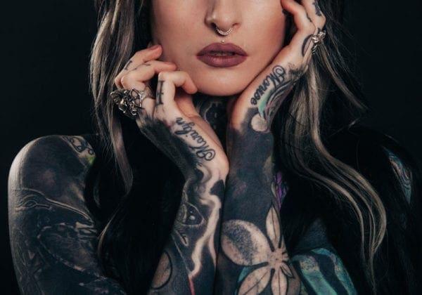 Frasi in Latino per Tatuaggi