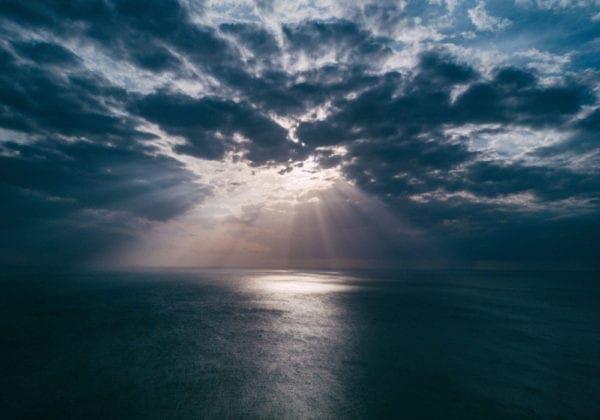 Frasi sul Mare