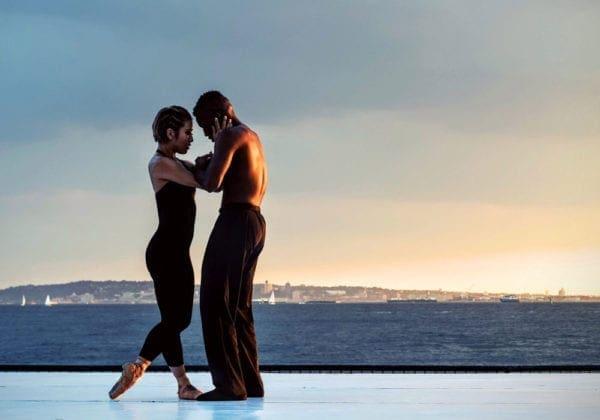 Le 35 più belle frasi in spagnolo sul ballo (con traduzione)